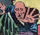 Malachi Toomes (Earth-616)