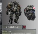 Hound (Movie)