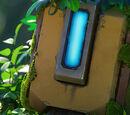 "PaperCats/Nowy film animowany: ""Ostatni Bastion"""