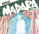 Madara Vol 1 2