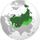 Russian Empire (orthographic projection).png