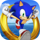 Sonic Dash Club icon.png