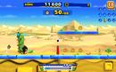 Desert Ruins (Sonic Runners) - Screenshot 1.png