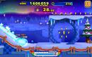 Frozen Factory - Night (Sonic Runners) - Screenshot 2.png
