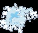 Character Pokémon