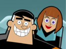S02M03 Jack and Maddie smiling.png