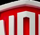 Películas de Warner Animation Group