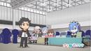 Episodio 18 - Mini Anime.png