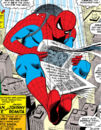 Peter Parker (Earth-616) from Amazing Spider-Man Vol 1 53 001.jpg
