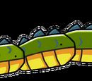 Basilisk (Scribblenauts Unlimited)