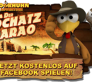 Moorhuhn Adventure (Facebook)