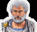 Народились 384 до н. е.