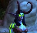 Venomah