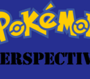 Pokemon Perspective