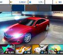 Mazda 6\Color Customization