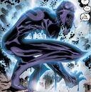 Virus (Corman) (Earth-616) from Peter Parker Spider-Man Vol 2 49 0001.jpg