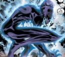 Virus (Corman) (Earth-616)