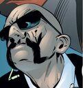 Virus (Corman) (Earth-616) from Peter Parker Spider-Man Vol 2 48 0002.jpg