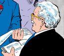 Spencer Watson (Earth-616)