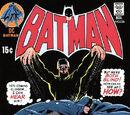 Batman Vol 1 226