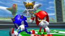Sonic Heroes Power Plant Team Sonic Victory.png