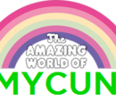 The Amazing World of MYCUN