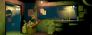 FNaF3 - Office (Phantom Mangle - Iluminado).png