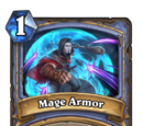 Mage Armor