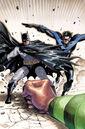 Batman 0467.jpg