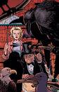 Detective Comics Vol 1 803 Textless.jpg