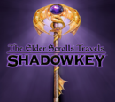 Shadowkey: Stub
