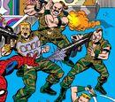 Warzone (Cyborgs) (Earth-616)