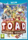 Caja de Captain Toad Treasure Tracker (Europa).png
