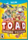 Caja de Captain Toad Treasure Tracker (América).jpg