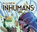 All-New Inhumans Vol 1 10/Images