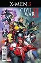 Civil War II X-Men Vol 1 3 Mayhew Variant.jpg