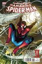 Civil War II Amazing Spider-Man Vol 1 3 Kuder Variant.jpg