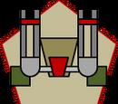 Gatling Cannon