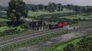 Diesel'sSpecialDelivery49.png