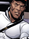 Akili (Earth-616) from Black Panther Vol 6 5 001.png