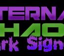 Eternal Chaos: Dark Signers