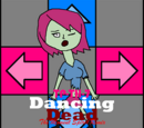 Dancing Dead (The Moment Spirit Remix)