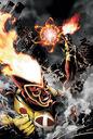 Firestorm Vol 3 10 Textless.jpg