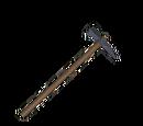 Balreskan Warhammer