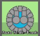 Fanon Tier 6 Tanks