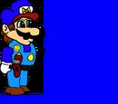 Officer Malleo