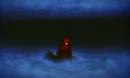 Sombra Roja.png
