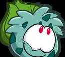 Puffles Pokemón