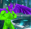 Goblin (Earth-TRN389) from Spider-Man Unlimited (video game) 002.jpg