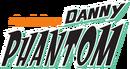 DP Nickelodeon Logo.png
